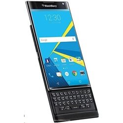 BlackBerry PRIV STV100-2