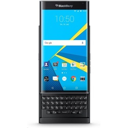 BlackBerry PRIV STV100-4 智慧手機