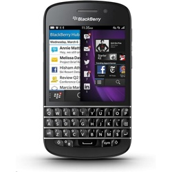 BlackBerry Q10 SQN100-1