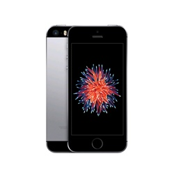Apple iPhone SE A1723 A-Grade Refurbished (整新)智慧手機