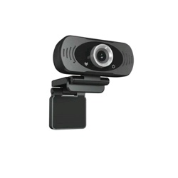 Xiaomi Mi Imilab Webcam 1080P