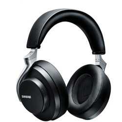 Shure Aonic 50 Wireless Headphones 無線降噪頭戴式耳機