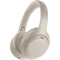 Sony WH-1000XM4 True Wireless Noise Cancelling Headphones