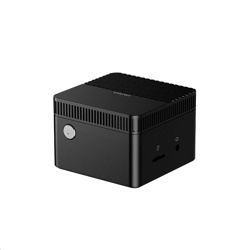 Chuwi LarkBox Pro Windows 10 Mini PC