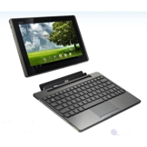 ASUS Eee Pad Transformer TF101 - Wi-Fi 16GB QWERTY Dock