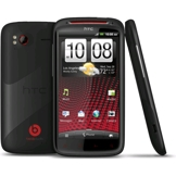 HTC Sensation XE with Beats Audio, Z715/ 센세이션 XE