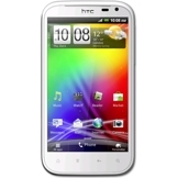 HTC Sensation XL with Beats Audio, X315