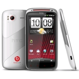 HTC Sensation XE with Beats Audio, Z715