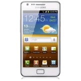 Samsung Galaxy Note - 32GB