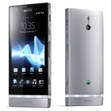 Sony  ソニー XPERIA P LT22i