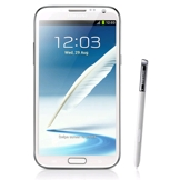 Samsung Galaxy Note II N7105, 16GB, LTE