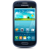 Samsung GALAXY S III mini - I8190