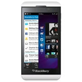 BlackBerry Z10 Smartphone