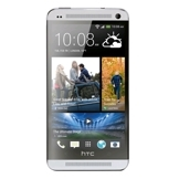 HTC One 801n LTE