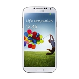 Samsung GALAXY S4 LTE - i9505, Quad-Core