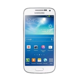 Samsung GALAXY S4 mini - GT-I9195