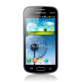 Samsung Galaxy Trend Duos, China Version GT-S7562
