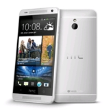 HTC One mini LTE 601s