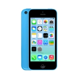 Apple iPhone 5c A1529