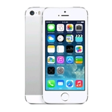 Apple iPhone 5s A1530