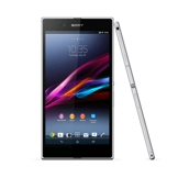 Sony Xperia Z Ultra C6833 LTE, 16GB, White