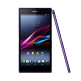 Sony Xperia Z Ultra C6833 LTE, 16GB, Purple