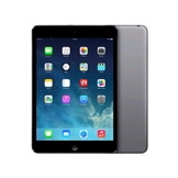 Apple iPad mini with Retina display A1489