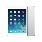 Apple iPad mini with Retina display A1490
