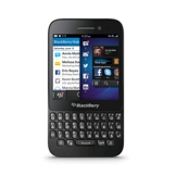 BlackBerry Q5 3G - SQR100-3