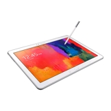 Samsung GALAXY NotePRO 12.2 SM-P905
