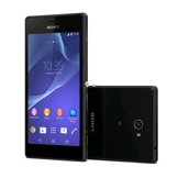 Sony Xperia M2 Dual D2302 Unlocked, 8GB, Black