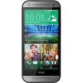 HTC One mini 2 - EMEA version