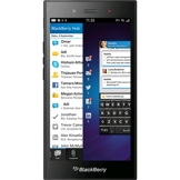 BlackBerry Z3 全觸控手機 (兼容 Android App)