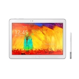 Samsung GALAXY Note 10.1 2014 Edition SM-P605