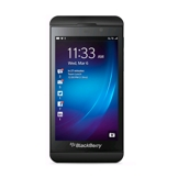 BlackBerry Z10 - LTE - STL100-3 : RFK121LW