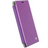 Krusell Boden FlipCover for Xperia M2