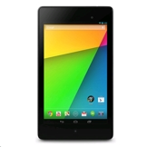 Google Nexus 7 Tablet (2013)