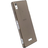 Krusell FrostCover for Xperia Z2
