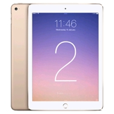 Apple iPad Air 2 A1567