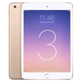 Apple iPad mini 3 A1599