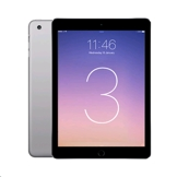 Apple iPad mini 3 A1600