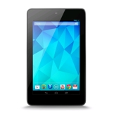 Google Nexus 7 (2012) Wi-Fi, 8GB