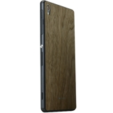 MSY Wood Skin Surface Collection voor Xperia Z3