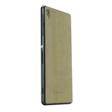MSY Surface Collection Holz-Skin für Xperia Z3