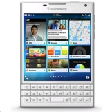 BlackBerry Passport LTE - SQW100-1: RGY181LW