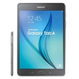 Samsung Galaxy Tab A 8.0 with S Pen SM-P350