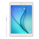Samsung Galaxy Tab A 9.7 with S Pen SM-P550