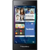 BlackBerry Leap - STR100-1: RHD131LW