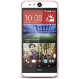 HTC Desire EYE M910n - EMEA version