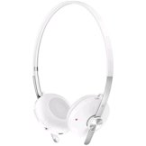 Sony Stereo Bluetooth Headset SBH60